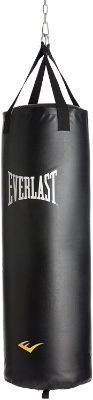 Everlast Traditional Heavy Bag