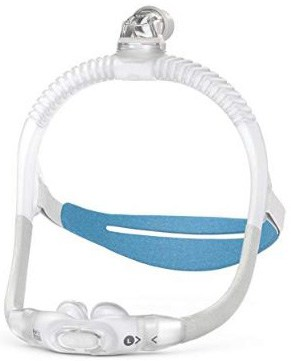Res_Med_AirFit_P30i Nasal_Pillows_Mask_Standard_Starter Pack