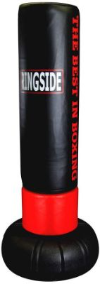 Ringside Freestanding Boxing Punching Heavy Bag