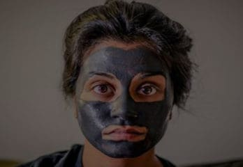 Best Charcoal Masks