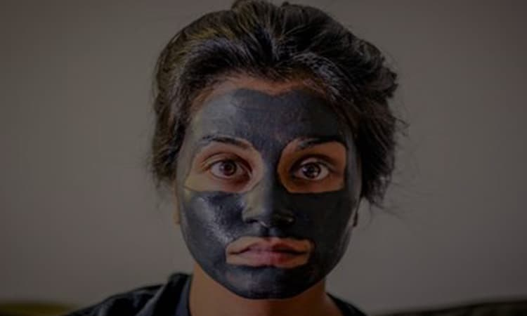 The 10 Best Charcoal Masks Of All Time – Review In 2021