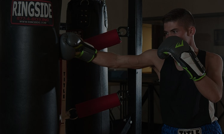 8 Best Freestanding Punching Bags Review – In 2021