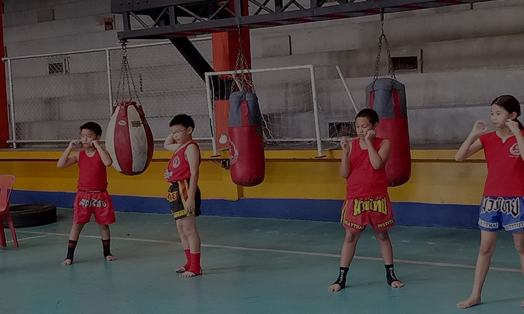 The 9 Best Punching Bags For Kids – Products Review