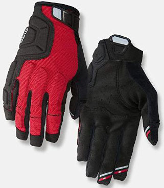 Giro Remedy X2 Downhill Bike Gloves