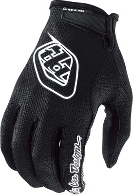Troy Lee Designs Air Bike Gloves Mens