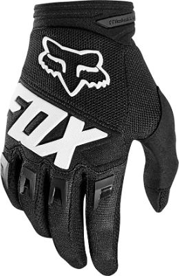 Fox Racing 2020 Dirtpaw Gloves - Race