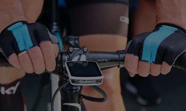 The 10 Best Mountain Bike Gloves Review – In 2021