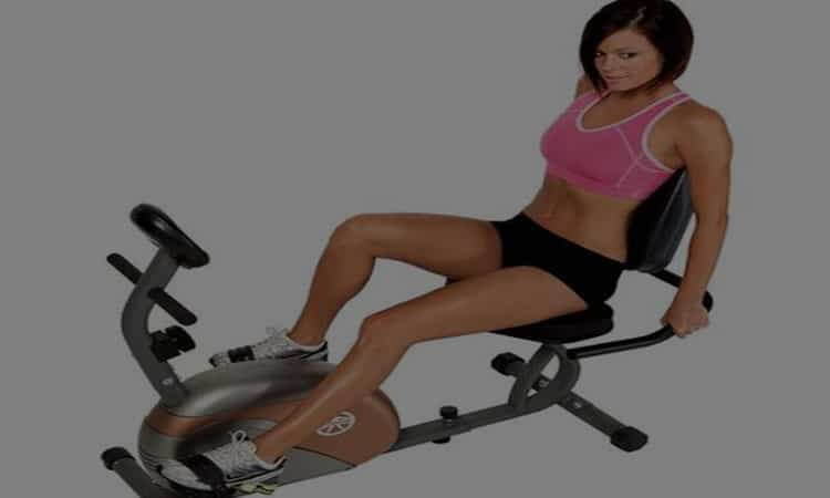 Discover Top 10 Best Recumbent Bikes – Products Review