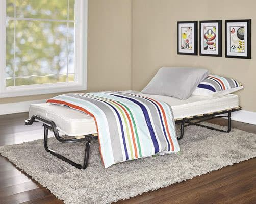 Foldable Bed Mattress