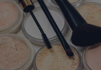 Best Face Powders