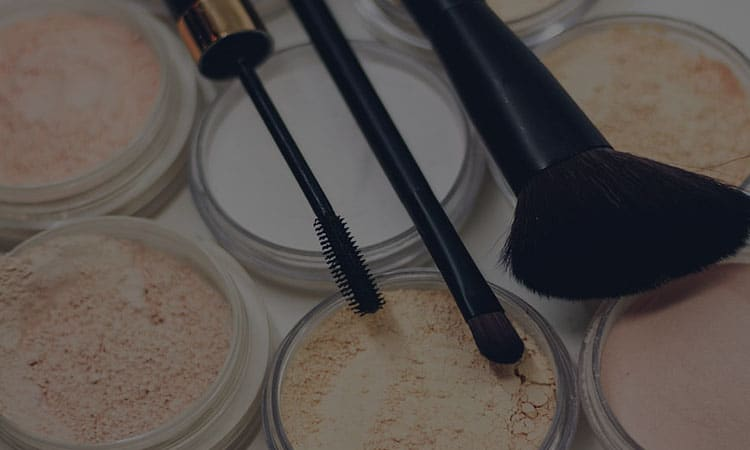 Discover The 10 Best Face Powders – Products Review