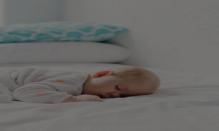 The 10 Best Mattresses For Kids Of All Time – Review