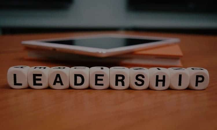 What Are the Four Elements of Transformational Leadership